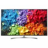 結帳更便宜★回函贈★含標準安裝LG 55型 SUPER UHD奈米4K 電視 55SK8000PWA