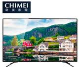CHIMEI奇美 50型4K低藍光智慧連網顯示器 TL-50M200