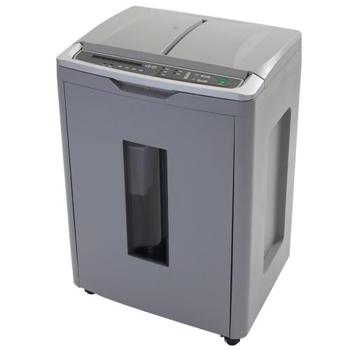 【VNICE 維娜斯】VNICE ADF-300 A4 細密狀全自動感應碎紙機