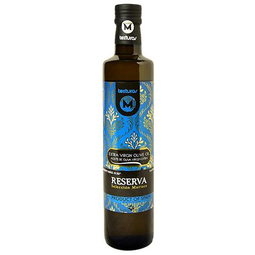 ★買一送一★瑪伊娜嚴選冷壓特級橄欖油500ML
