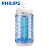 『PHILIPS』☆飛利浦15W 全方位捕蚊燈 E800R