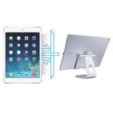 iPad超值組-視網盾 2018 iPad 防藍光保護膜+平板支架或MFi認證二合一傳輸線 超值組合