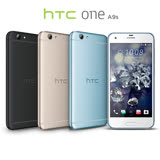 【福利品】HTC One A9s 16GB 智慧手機