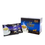 【大尖山】台灣白咖啡三合一 6盒組 (30g*10包/盒)