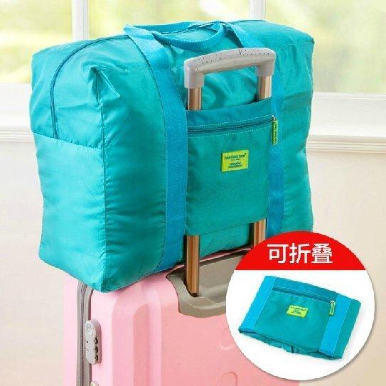 多功能收納 旅行防水收納袋2入組