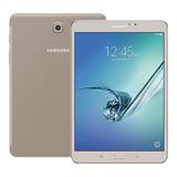 【福利品】SAMSUNG Galaxy Tab S2 VE 8.0 32G/LTE版 (SM-T719)