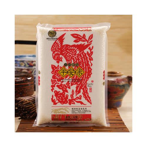 米屋 平安米1箱(3kg/包x10)
