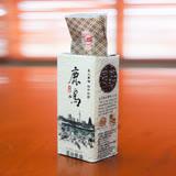 《臺大農場嚴選》CAS鹿鳴米1箱-2016全國名米產地冠軍賽總冠軍米(300g/包x12)