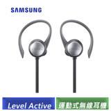 (福利品) Samsung Level Active 運動式無線耳機 (黑/白/粉)