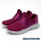 SKECHERS (女) 跑步系列 GO RUN MOJO - 14814PNK