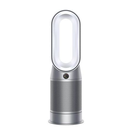DYSON  Pure Cool TP04 智慧空氣清淨機/風扇