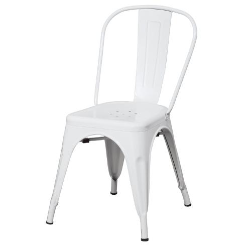 AS-法蘭克林休閒椅(4色可選)-36x37x85cm