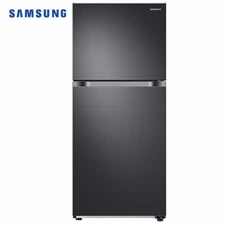 SAMSUNG 三星 500L 雙門冰箱