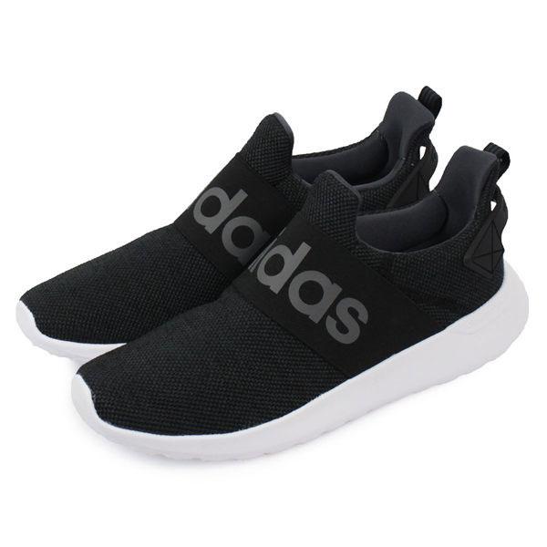 Adidas 男 LITE RACER ADAPT 愛迪達 經典復古鞋- DB1645