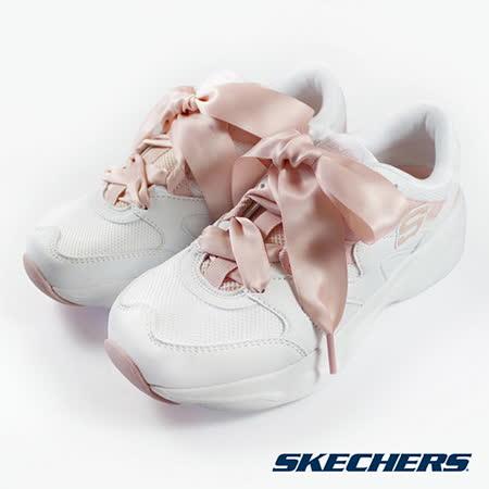 SKECHERS 女 DLITES AIRY休閒系列