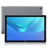 HUAWEI MediaPad M5 10.8吋 4G/64G 2K平板電腦-送螢幕保護貼