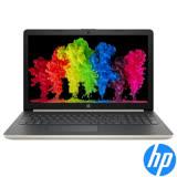 HP 15-da0061TX 15吋筆電 星沙金 (i5-8250U/4G/1TB/W10)