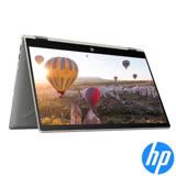 HP Pavilion x360 14-cd0012TX 14吋翻轉筆電 金色 (i7-8550U/8G/1TB+128G SSD/MX130 4G/W10)