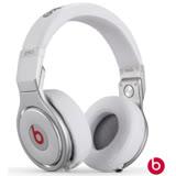 【夜貓限定】 Beats Pro 耳罩式耳機 - 2色