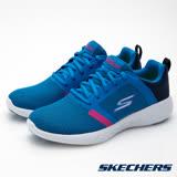 SKECHERS (女) 跑步系列 GO RUN 600 - 15069BLPK