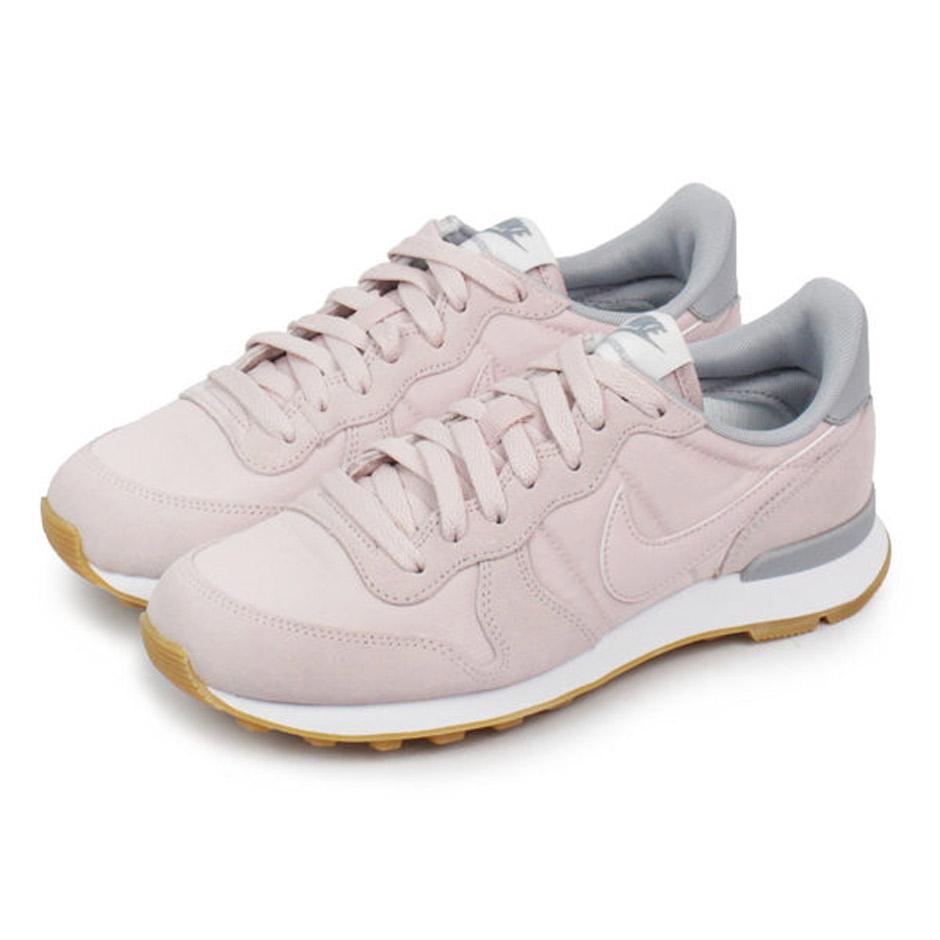NIKE/adidas 運動服鞋低至3折up