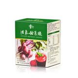 【李時珍】 活氧甜菜根-粉包(30包/盒)