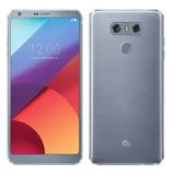 LG G6 5.7吋 (4G/64G) 廣角雙鏡頭雙卡防水旗艦手機-送行動電源10000mAh