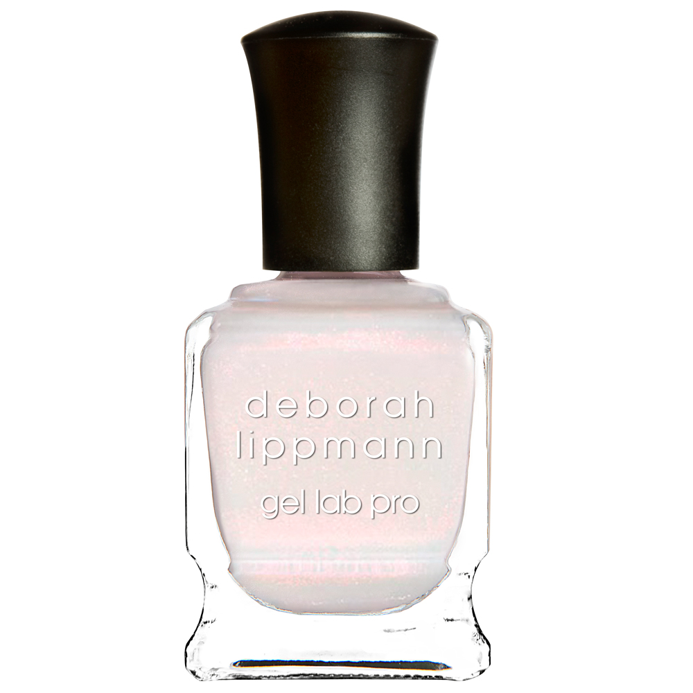 deborah lippmann奢華精品指甲油 》熱線不斷HOTLINE BLING#20510