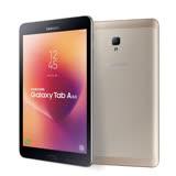 三星Samsung Galaxy Tab A 8.0 (2017) T385 大電量四核心LTE平板