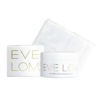 EVE LOM 全能深層潔淨霜100ml
