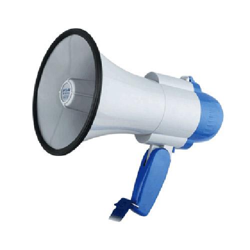 HO-705 營業專用大聲公
