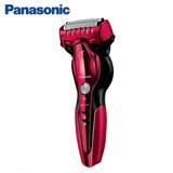國際三刀頭電動刮鬍刀ES-ST6Q-R