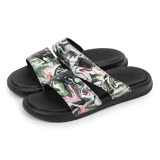 NIKE 女 WMNS BENASSI DUO ULTRA SLIDE 拖鞋- 819717003