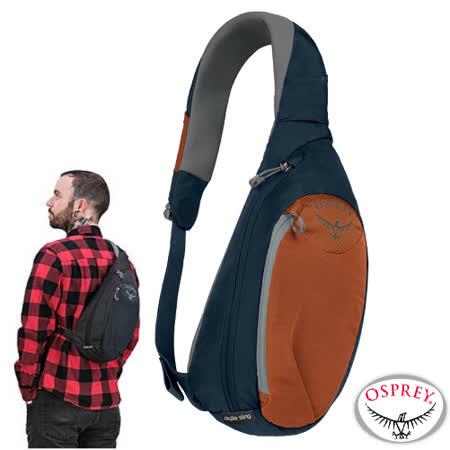 Daylite Sling 6L  輕量多功能休閒單肩背包