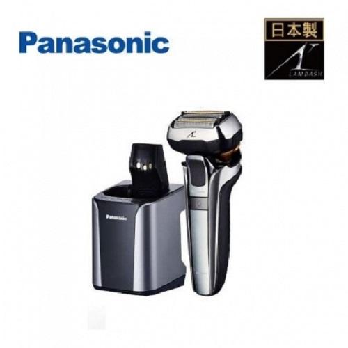 『 Panasonic 』☆ 國際牌 五刀頭全機水洗電鬍刀 ES-LV9C-S