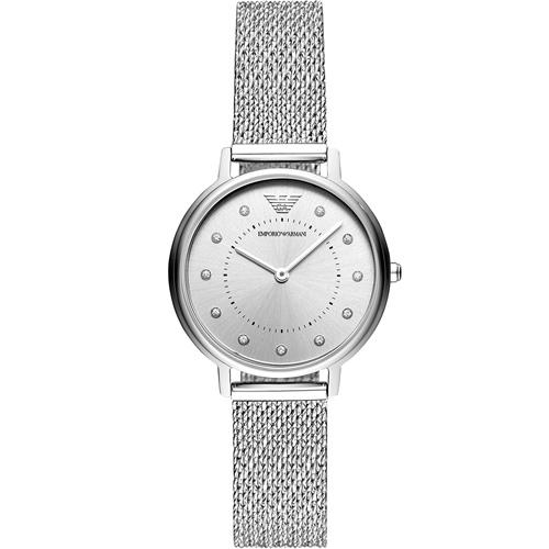 Emporio Armani 自信美學時尚腕錶  AR11128