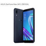 華碩【ASUS ZenFone Max (M1) ZB555KL】 5.5 吋 雙卡智慧手機 2GB/32GB