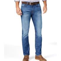 Tommy Hilfiger<br>經典款牛仔褲【預購】