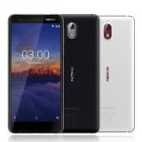 Nokia 3.1 (2G/16G)八核心5.2吋全螢幕智慧機※送NOKIA筆記本+支架※