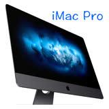 Apple iMac Pro 27吋 3.2GHz/32GB/1TB Retina 5K顯示器 MQ2Y2TA/A