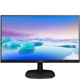 PHILIPS 223V7QHAB 22吋寬(16:9黑色) IPS液晶顯示器