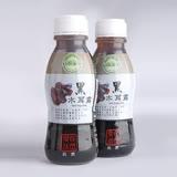 自然樂活 養生 黑木耳露(350ml*20罐)