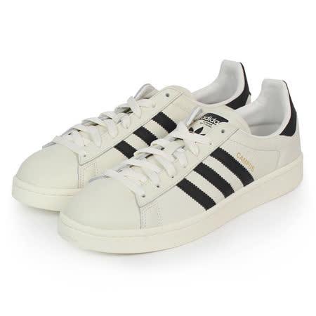 Adidas CAMPUS 經典鞋