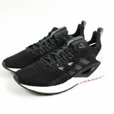 adidas 女 QUESTAR CC W 慢跑鞋 - DB1306