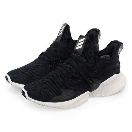 Adidas 男  INSTINCT慢跑鞋