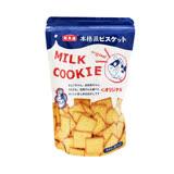 【鶴壽庭】本格派牛奶餅 200g