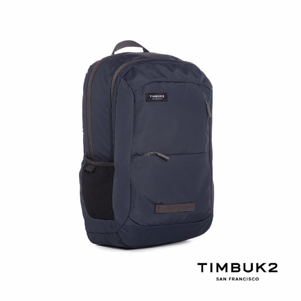 TIMBUK2 PARKSIDE PACK 雙層電腦後背包(25L) (海軍藍)