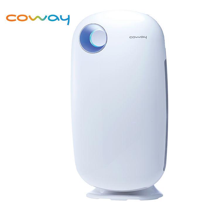 Coway 加護抗敏型空氣清淨機 AP-1009CH (公司貨)