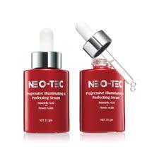 【買一送一】NEO-TEC 杏芙酸微煥膚亮白菁萃35gm