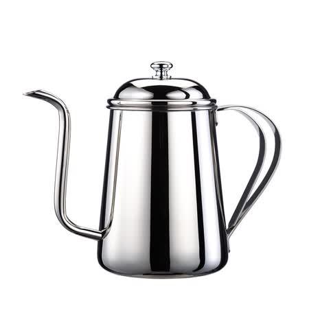 Tiamo  0.7L滴漏式細口咖啡壺